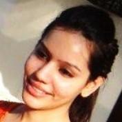 Devika12 profile image
