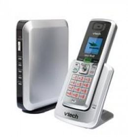 VoIP Automatic Provisioning