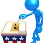 PoliticsNOW profile image