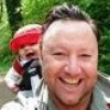 WalksAndWalking profile image