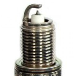 Toyota Corolla / Chevrolet Prism Iridium Spark Plug Replacement