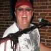 stevecheeks profile image
