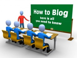 Steps For Making A Successful Blog