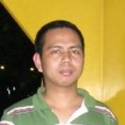 rfcamat profile image