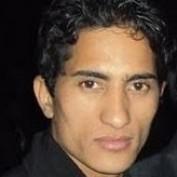 OnlineCatalogs profile image