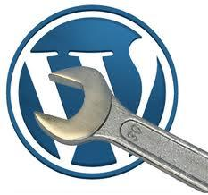 WordPress - the best for bloggers