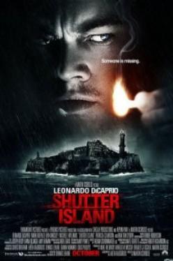 The Psychological Wonderment Called: Shutter Island