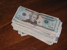 Do you put your money where your values lie?
