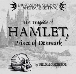 Hamlets Fourth Soliloquy (to be or not to be) - Original Text & Summary