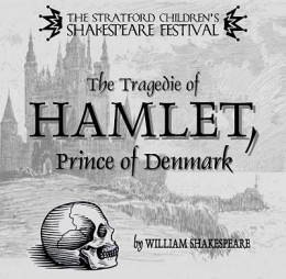 hamlets fifth soliloquy What does this line mean from hamlet  hamlet's soliloquy as he observes the norwegian soldiers heading for poland  the fifth section provides.