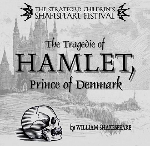 hamlets 4th soliloquy analyze Get an answer for 'what does hamlet's fourth soliloquy really mean act iii scene 1 lines 56–89, to be, or not to be' and find homework help for other hamlet.