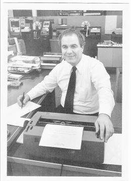 William F. Torpey