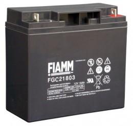 SLA batteriy - akumulator in baterija