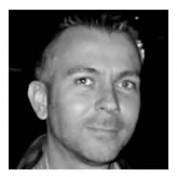 DaveASD profile image