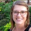 Clara A Limand profile image