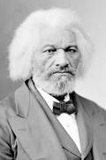 U.S. Constitution 3/5th-clause and Black Patriots