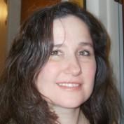 Victoria Lynn profile image