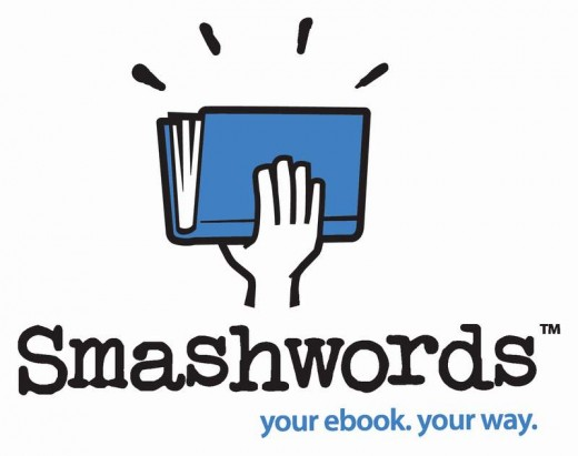 Smashwords is perhaps the best tool you can use when thinking about self publishing!
