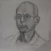 Bob Green Innes profile image