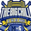 TheBigChill profile image