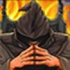 adwandw profile image