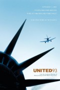 Film Review - United 93 (2006)