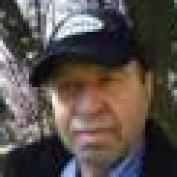 Moshe55 profile image