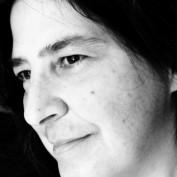 Jen Pearson profile image