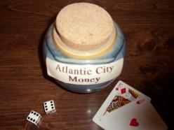 What Has Happened To Atlantic City?