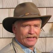 fiskfarm profile image
