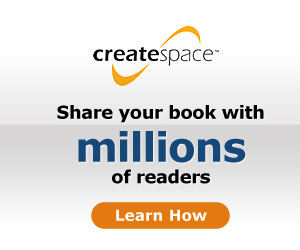 Publish with CreateSpace and have you books sold on Amazon.com