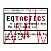 EQTactics profile image