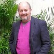 Philip Bradbury profile image