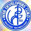WDG-writes profile image