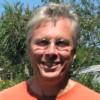 organicrider profile image