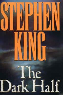 The 5 Best Stephen King Novels including Small Reviews