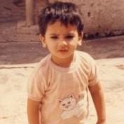 Syed Awn Muhammad profile image