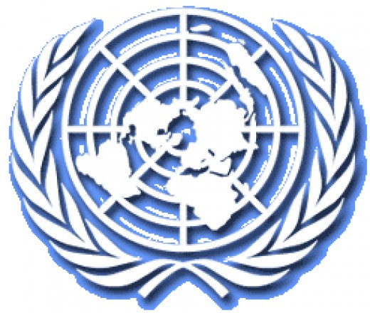 Image posted at http://www.un.org