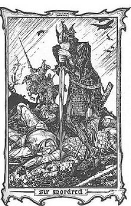 king arthur fact or fiction essay · female monarch arthur and merlin: fact or fiction umteen quite a little pretend enjoyed the legendary tales of business leader arthur through numerous.