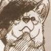 Alouroua profile image