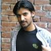 saad15 profile image