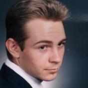 dan-1 profile image