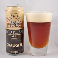Does anyone know where to buy Scottish beer in the Milwaukee area?
