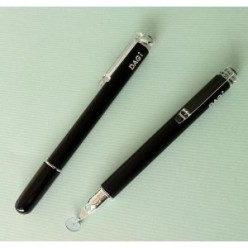 DAGI Capacitive Stylus Pen - A Stylus Pen for Detailed Drawing and Writing