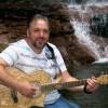 RodPrice profile image