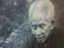 Masanobu Fukuoka and Mokichi Okada: two different men: two approaches to Nature farming