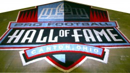 Pro Football Hall of Fame Mission Statement