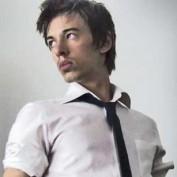 Troyangeluk profile image