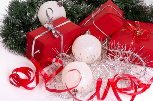 The Best Inexpensive Christmas Gifts for Family and Friends | HubPages