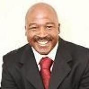 Donald Payne profile image
